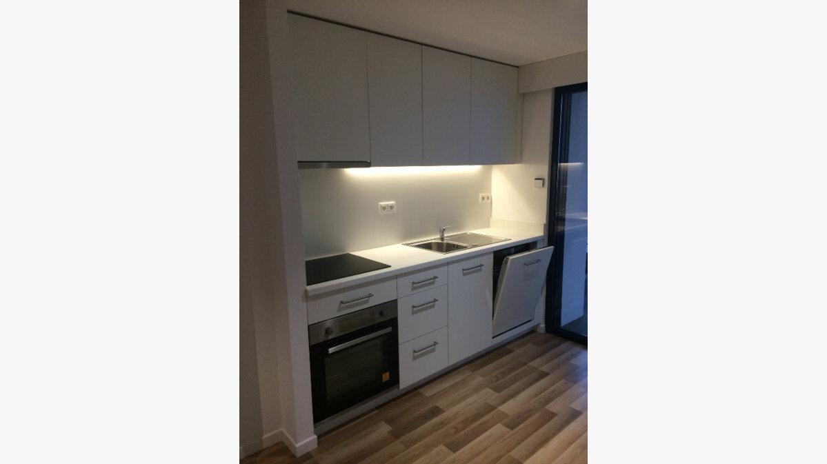Location Appartement 3 pièces à Illkirch-Graffenstaden - vignette-1