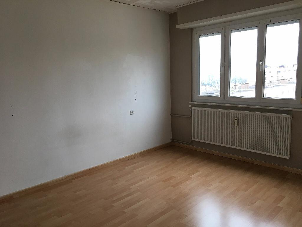 Achat Appartement 2 pièces à Strasbourg - vignette-3