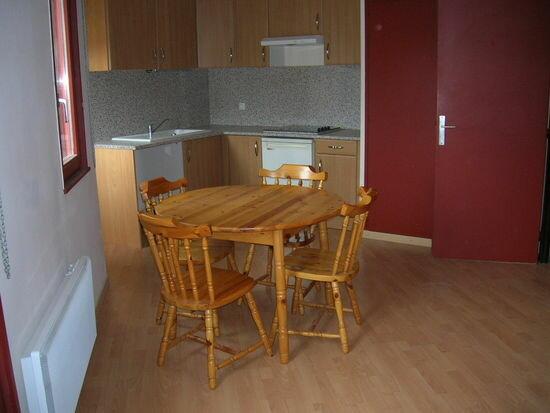 Location Appartement 1 pièce à Illkirch-Graffenstaden - vignette-1