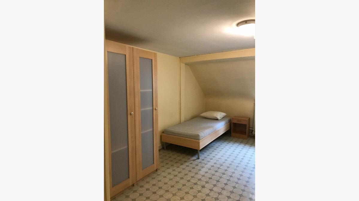 Location Appartement 1 pièce à Strasbourg - vignette-2