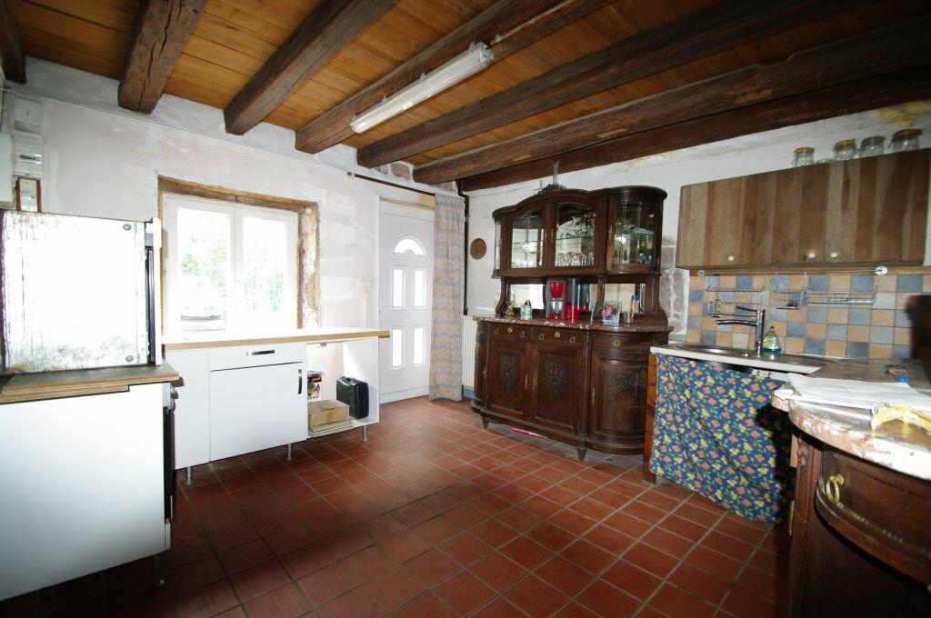 Achat Maison 4 pièces à Luvigny - vignette-2