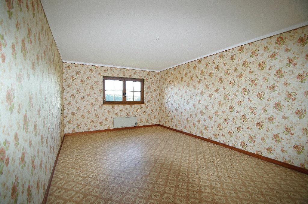 Achat Maison 4 pièces à Bourg-Bruche - vignette-4