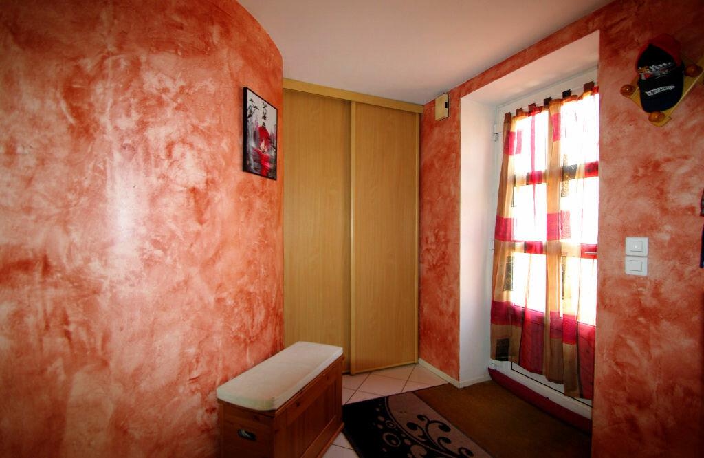 Achat Appartement 5 pièces à Lutzelhouse - vignette-4