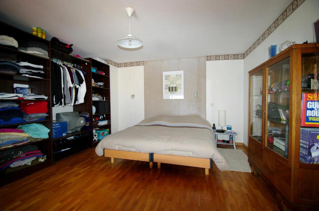 Achat Appartement 5 pièces à Lutzelhouse - vignette-7