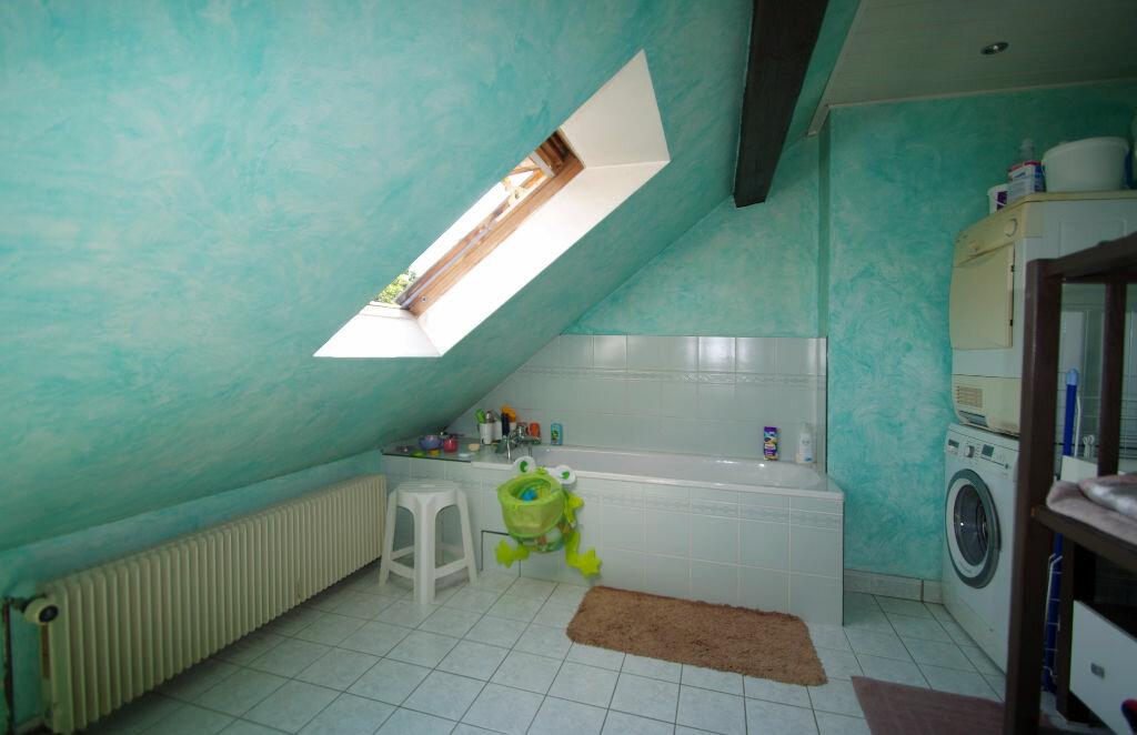Achat Appartement 5 pièces à Lutzelhouse - vignette-9