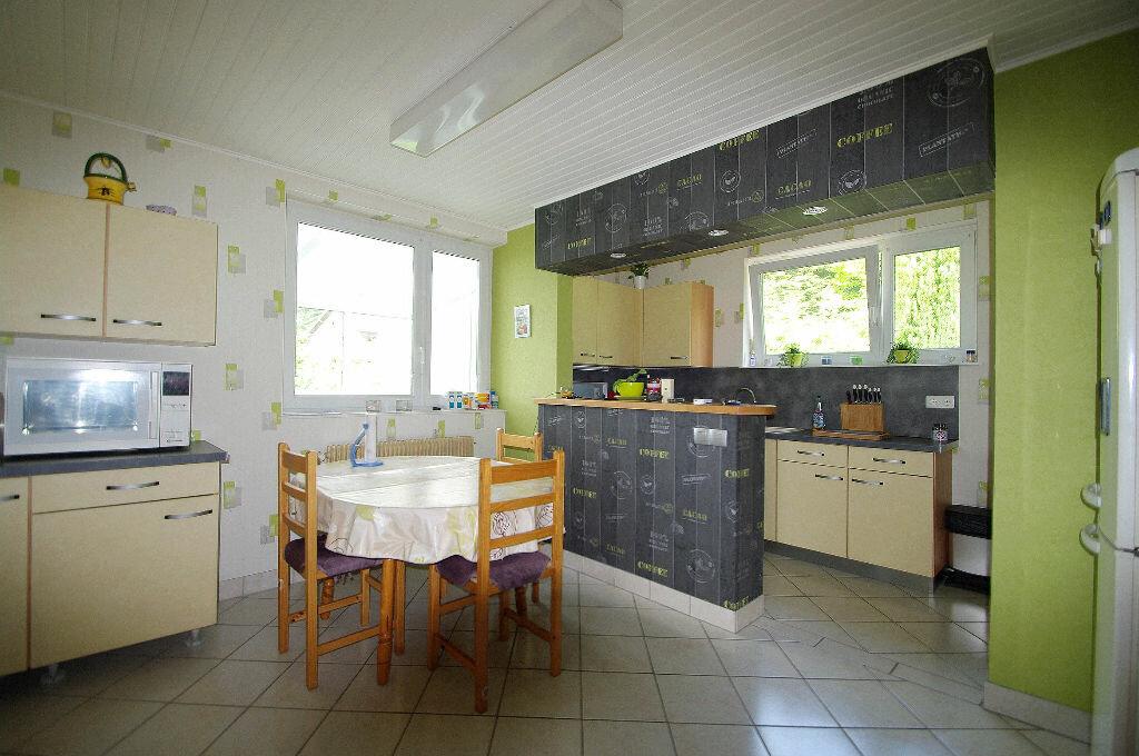 Achat Maison 5 pièces à Bourg-Bruche - vignette-4