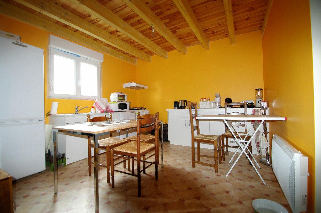 Achat Maison 5 pièces à Bourg-Bruche - vignette-3