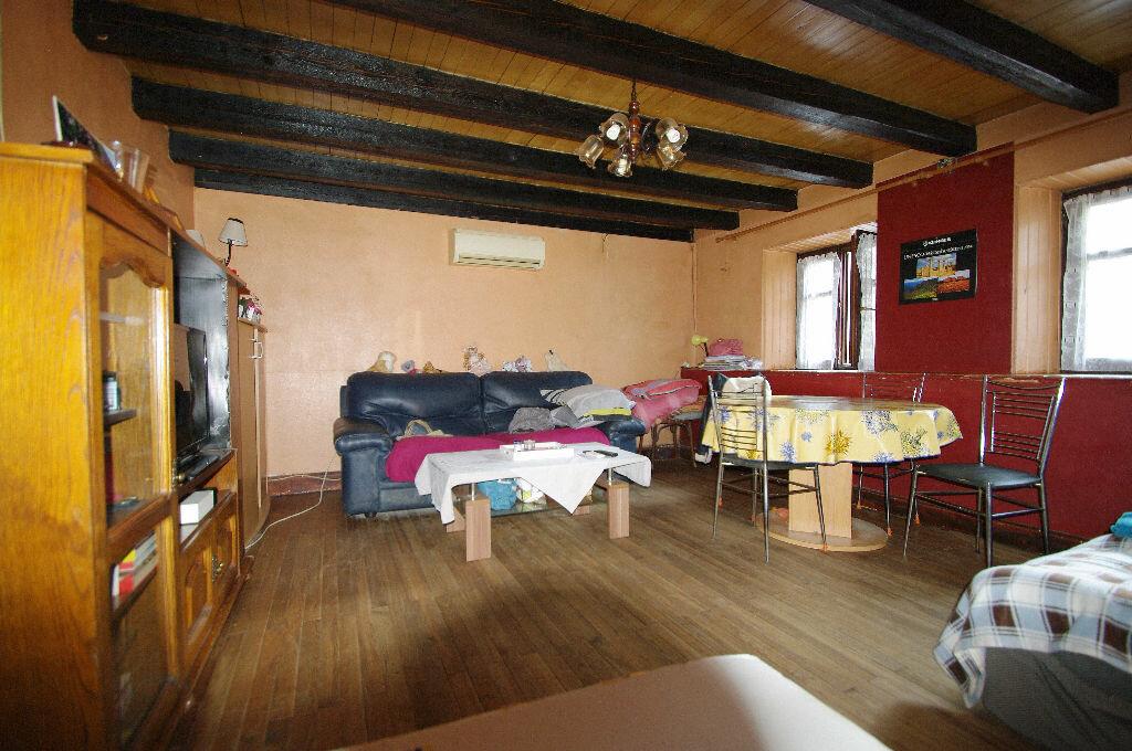 Achat Maison 4 pièces à Bourg-Bruche - vignette-6