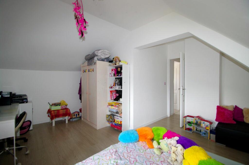 Achat Maison 4 pièces à Rothau - vignette-8