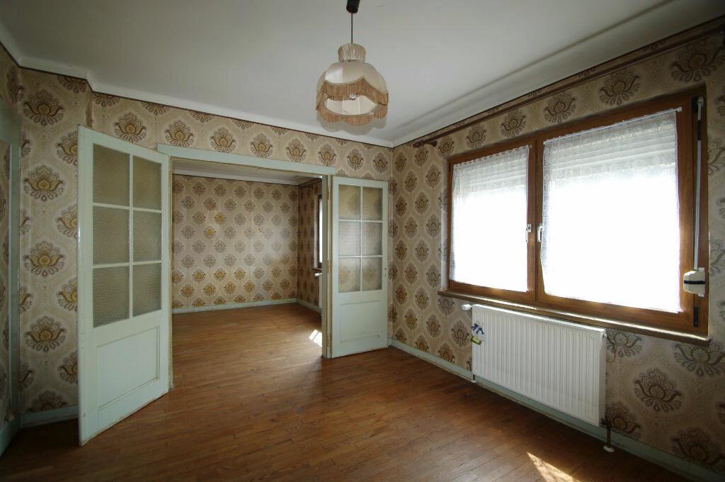 Achat Maison 5 pièces à Rothau - vignette-5