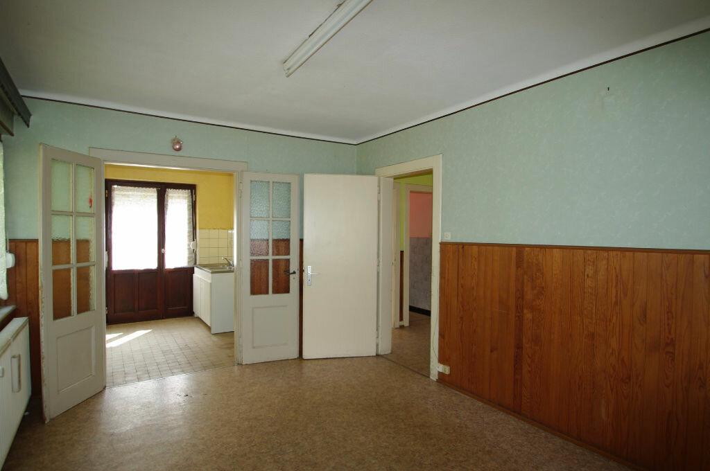 Achat Maison 5 pièces à Rothau - vignette-6