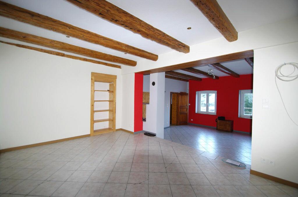Achat Maison 4 pièces à Rothau - vignette-3