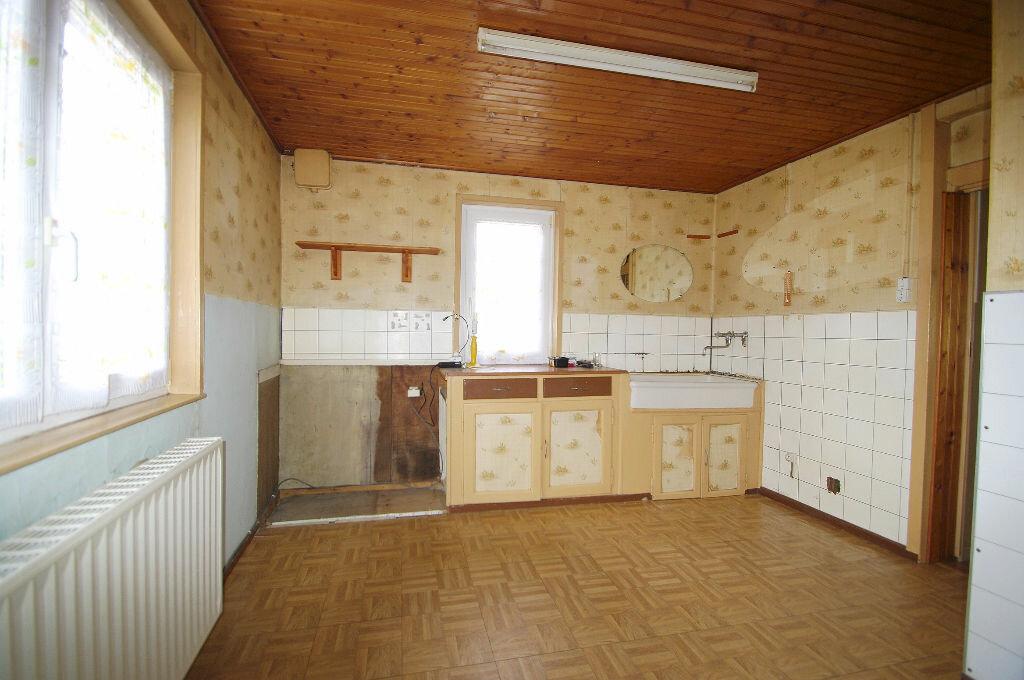 Achat Maison 4 pièces à Rothau - vignette-4