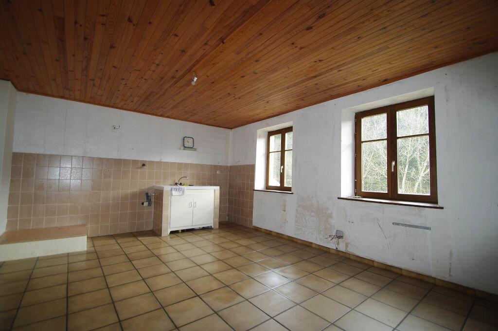 Achat Maison 3 pièces à Bourg-Bruche - vignette-3