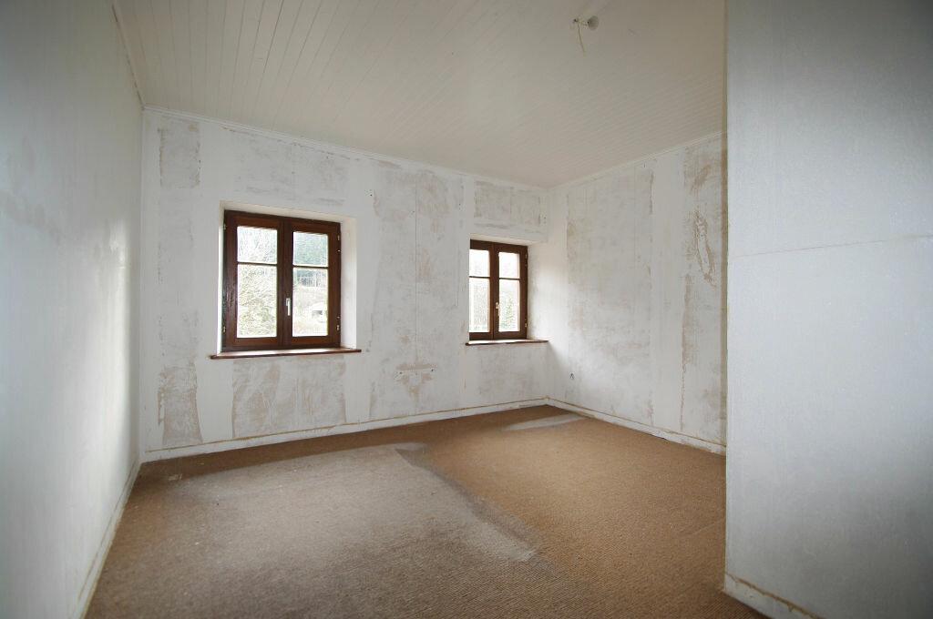 Achat Maison 3 pièces à Bourg-Bruche - vignette-5