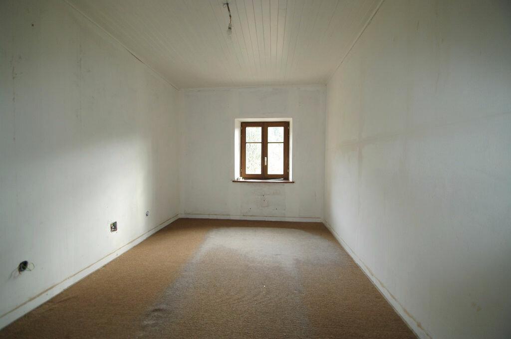 Achat Maison 3 pièces à Bourg-Bruche - vignette-6