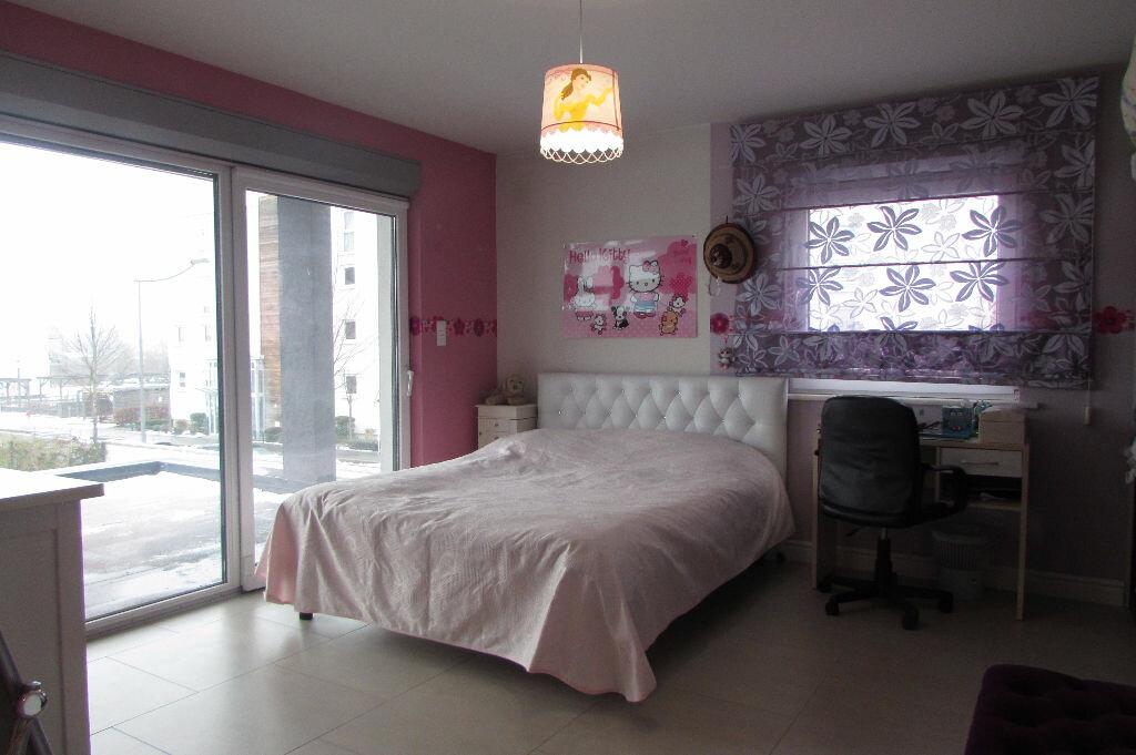 Achat Maison 7 pièces à Obernai - vignette-5