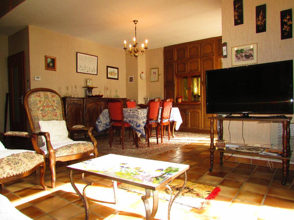 Achat Maison 8 pièces à Rombach-le-Franc - vignette-2