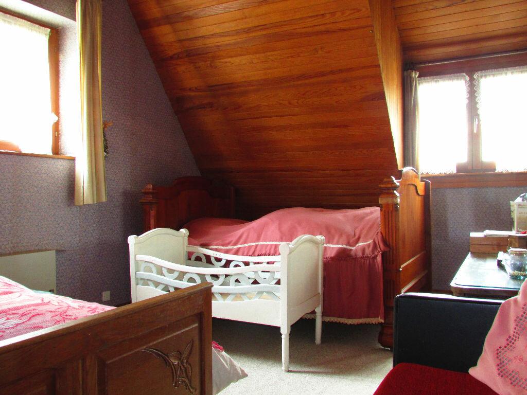 Achat Maison 8 pièces à Rombach-le-Franc - vignette-8