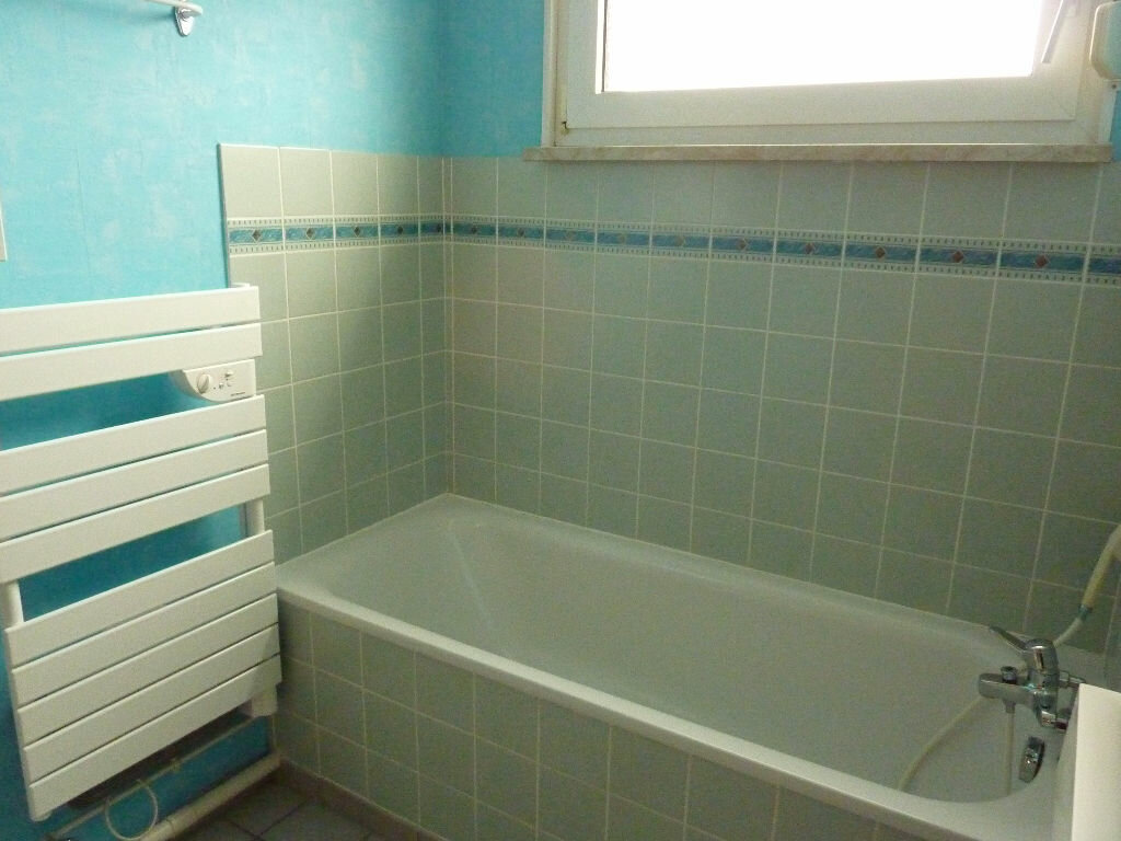 Location Appartement 3 pièces à Scherwiller - vignette-8