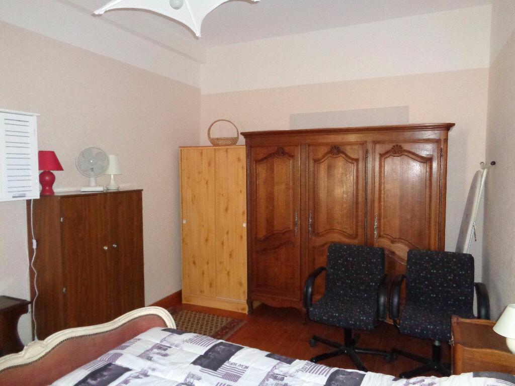 Location Appartement 2 pièces à Strasbourg - vignette-5
