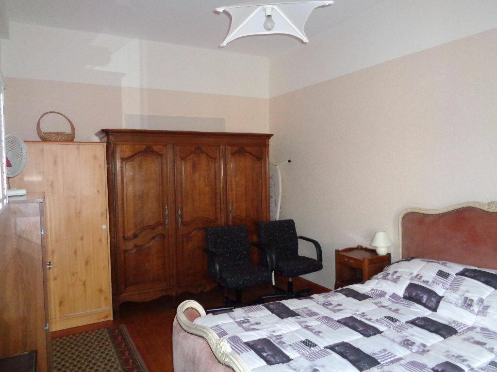 Location Appartement 2 pièces à Strasbourg - vignette-7