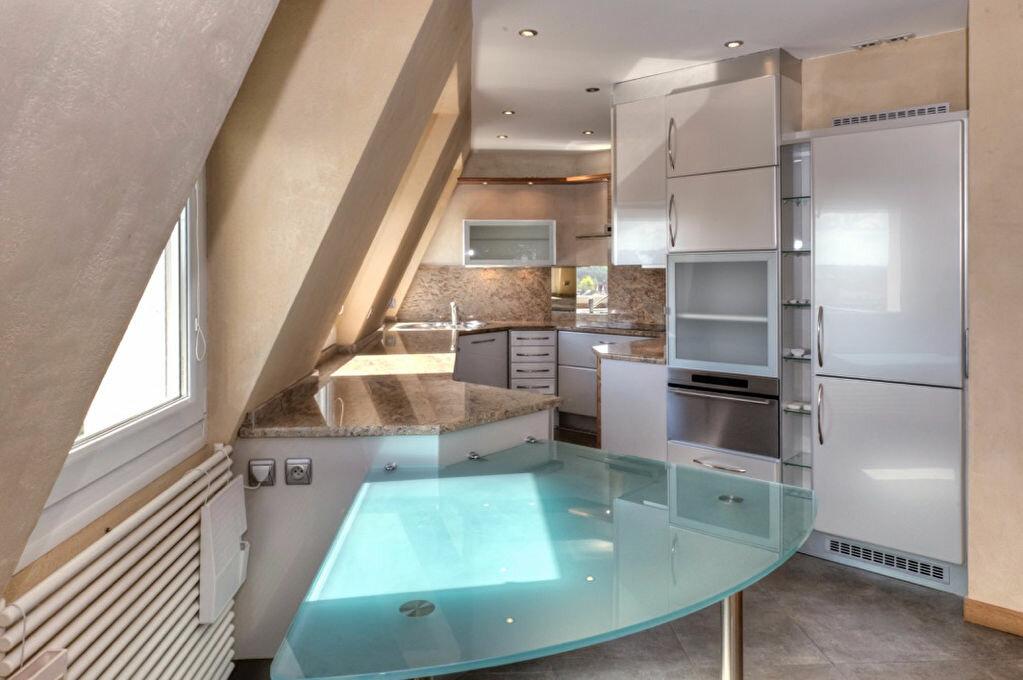 Achat Appartement 4 pièces à Obernai - vignette-3