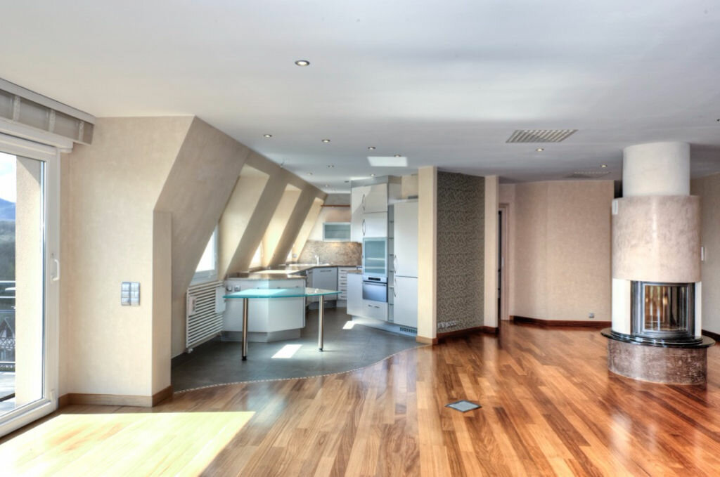 Achat Appartement 4 pièces à Obernai - vignette-4