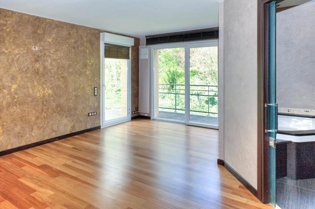 Achat Appartement 4 pièces à Obernai - vignette-6
