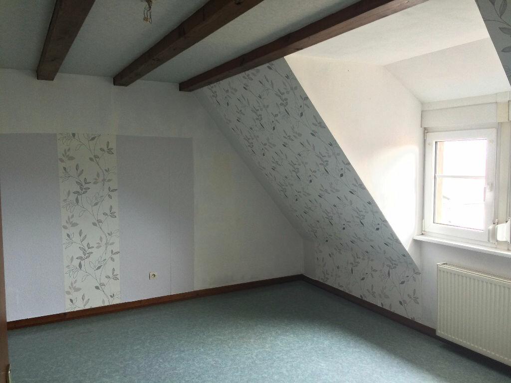 Location Maison 5 pièces à Bernardswiller - vignette-1