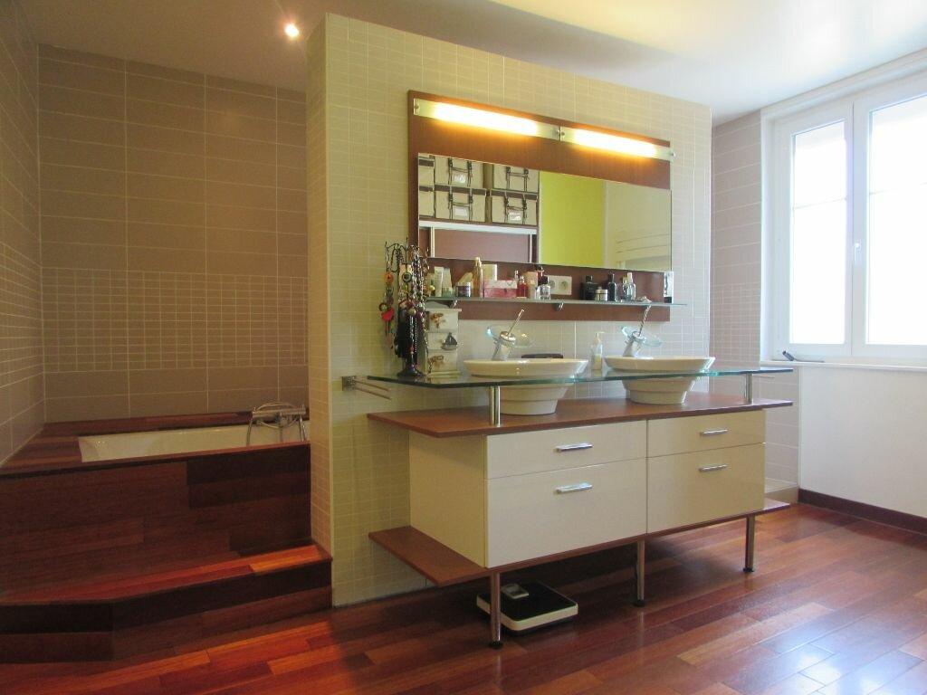 Achat Appartement 5 pièces à Plobsheim - vignette-5