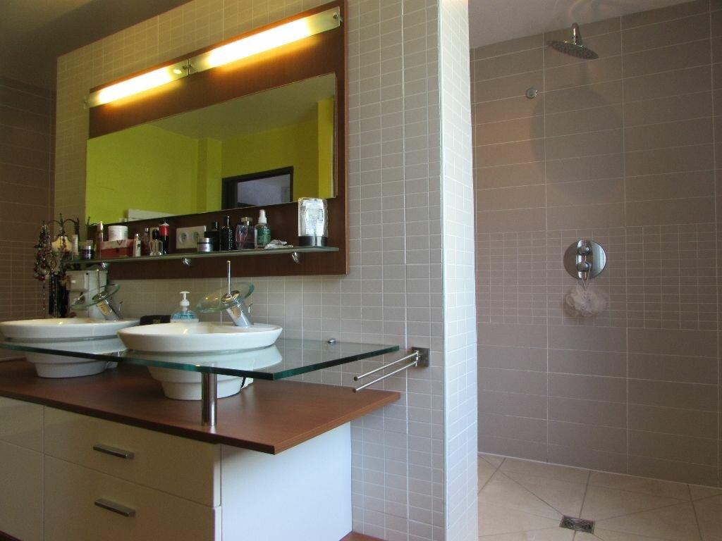 Achat Appartement 5 pièces à Plobsheim - vignette-6
