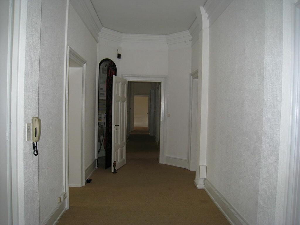 Location Appartement 7 pièces à Strasbourg - vignette-5