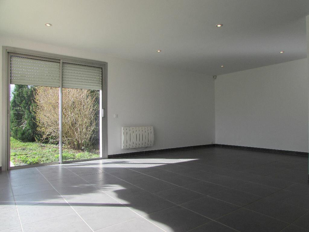 Achat Maison 6 pièces à Lipsheim - vignette-8