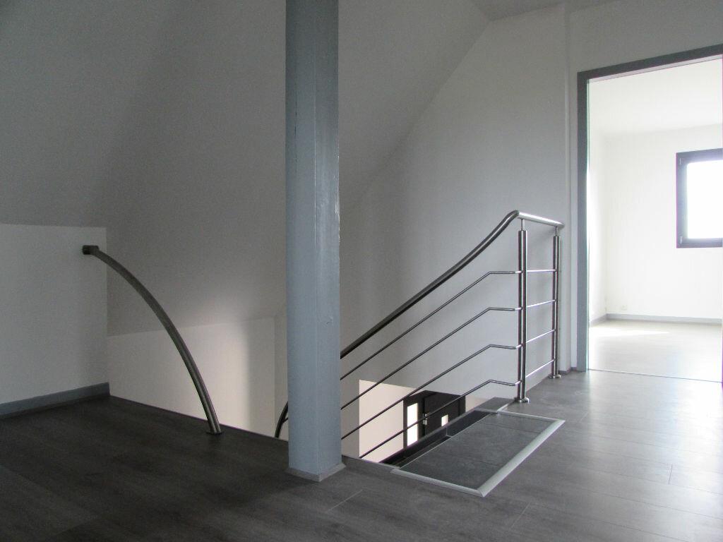 Achat Maison 6 pièces à Lipsheim - vignette-10