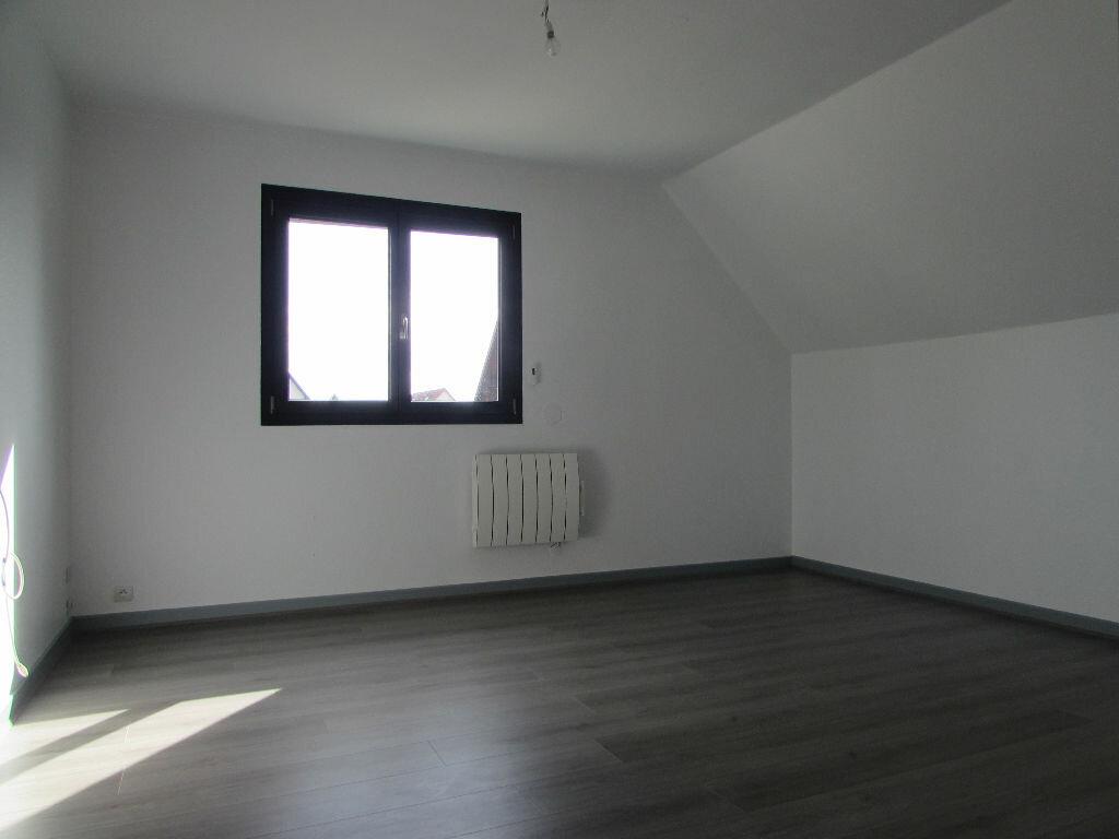 Achat Maison 6 pièces à Lipsheim - vignette-12