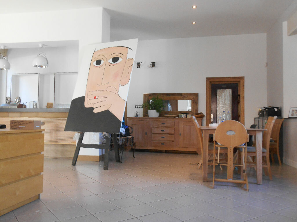 Achat Maison 5 pièces à Sand - vignette-1