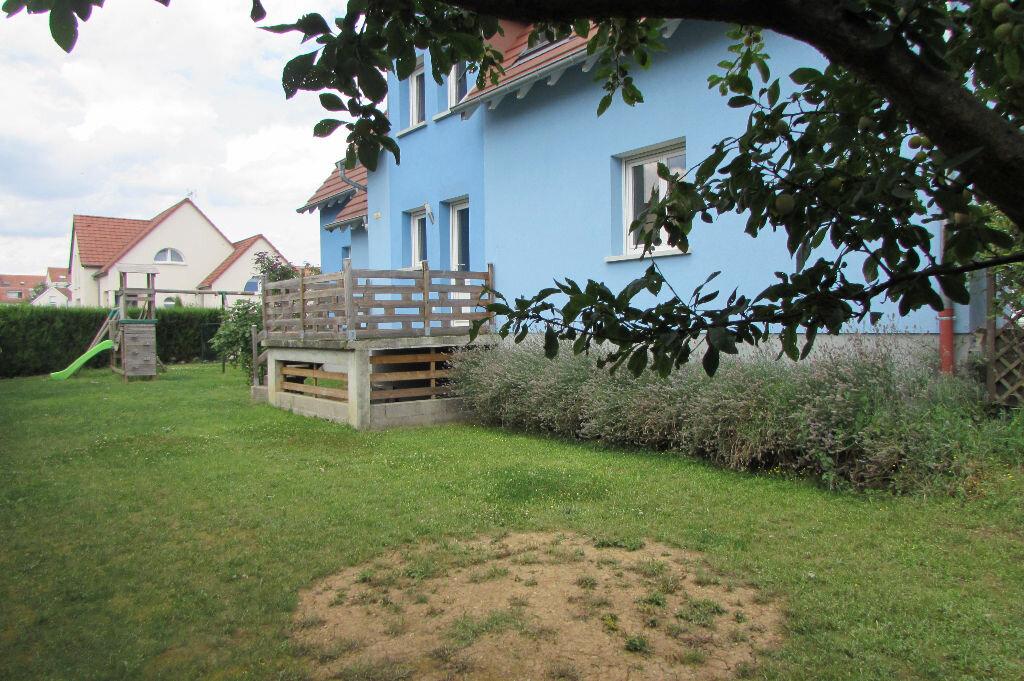 Achat Maison 7 pièces à Bischoffsheim - vignette-1