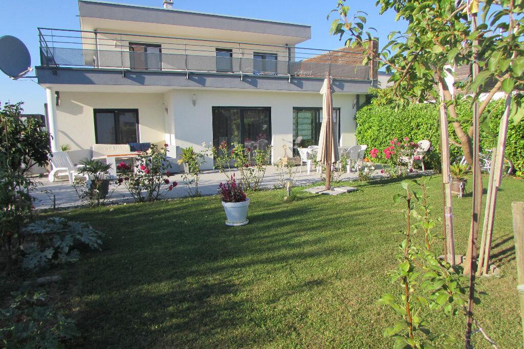 Achat Maison 7 pièces à Obernai - vignette-1