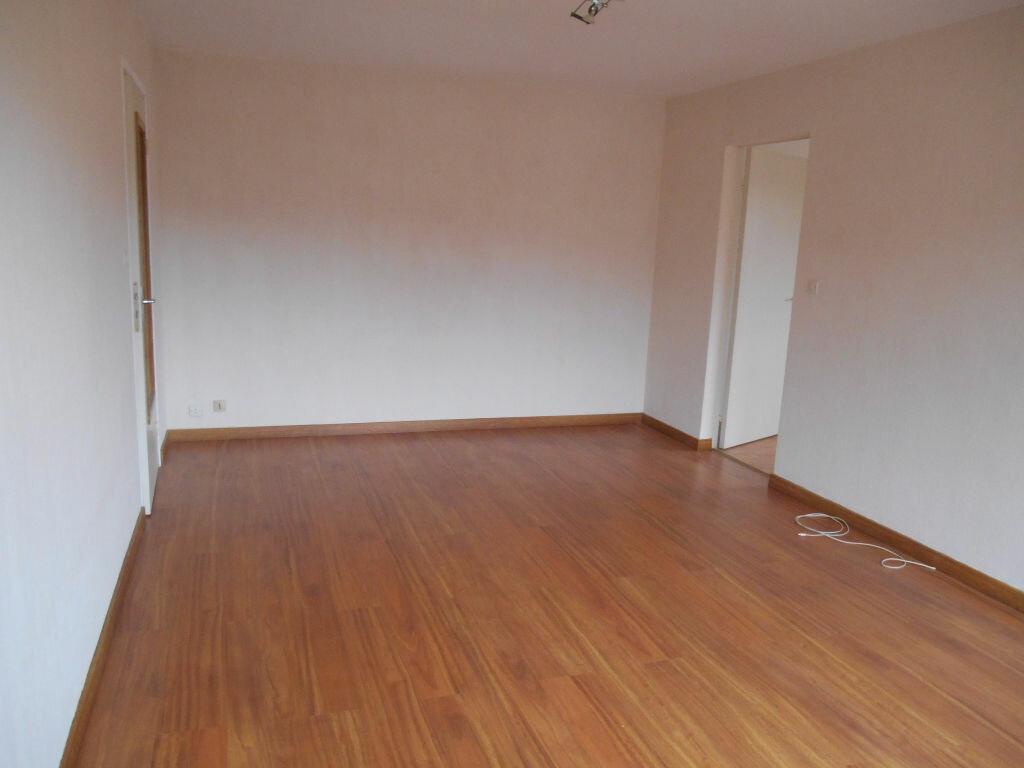 Location Appartement 2 pièces à Barr - vignette-2