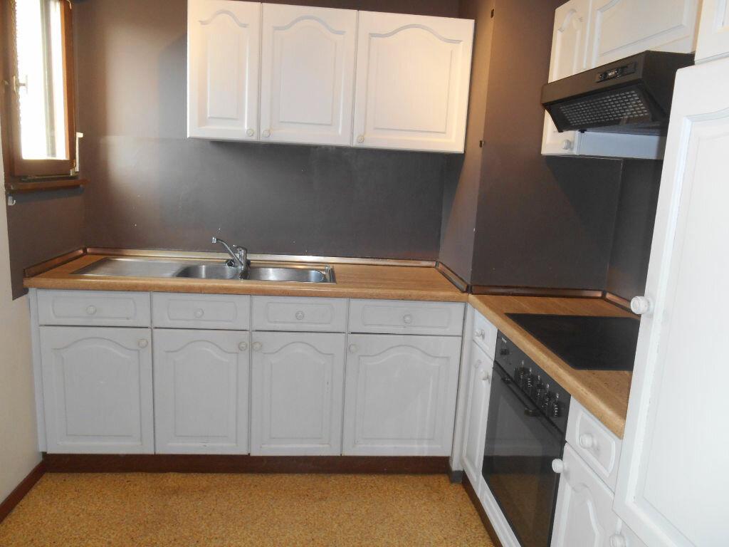 Location Appartement 2 pièces à Barr - vignette-5