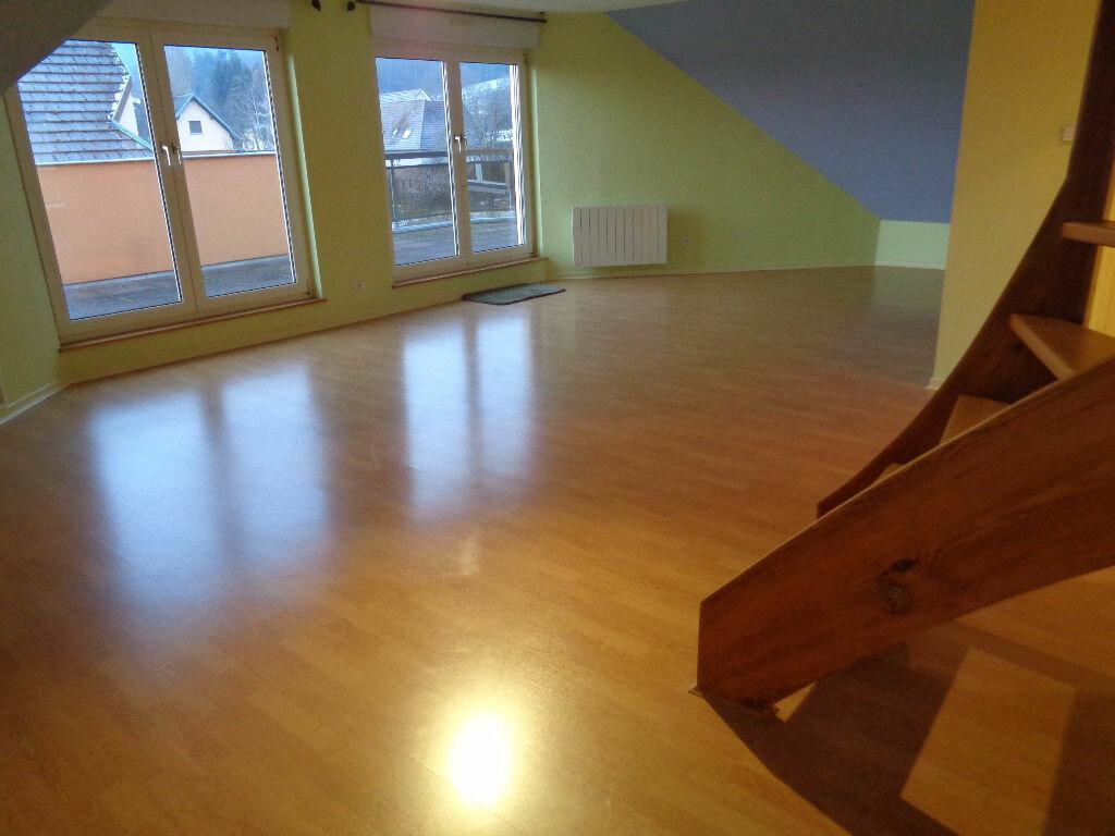 Location Appartement 4 pièces à Ottrott - vignette-2