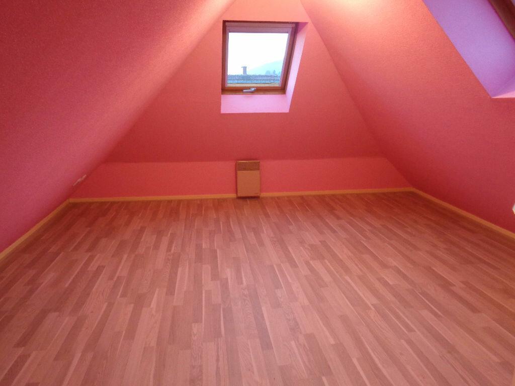 Location Appartement 4 pièces à Ottrott - vignette-6