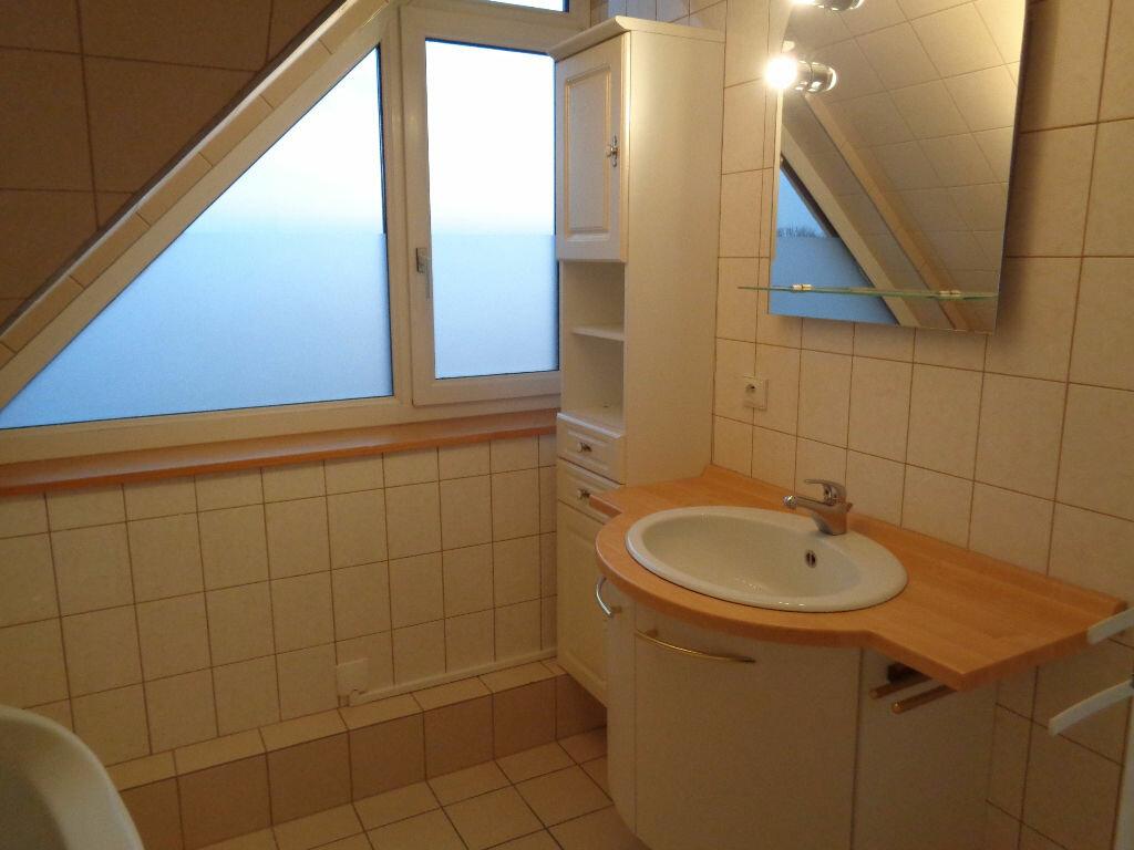 Location Appartement 4 pièces à Ottrott - vignette-8