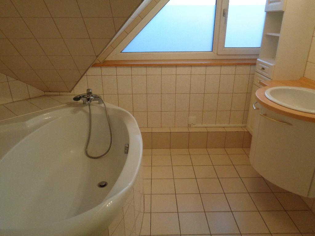 Location Appartement 4 pièces à Ottrott - vignette-9