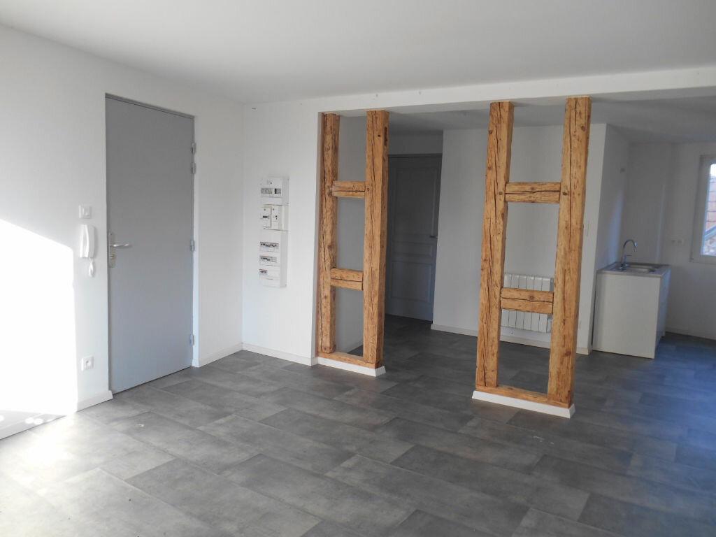 Achat Appartement 2 pièces à Benfeld - vignette-1