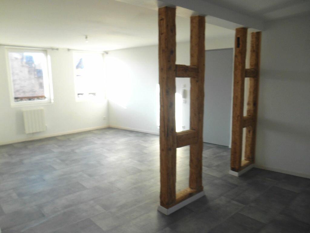 Achat Appartement 2 pièces à Benfeld - vignette-3