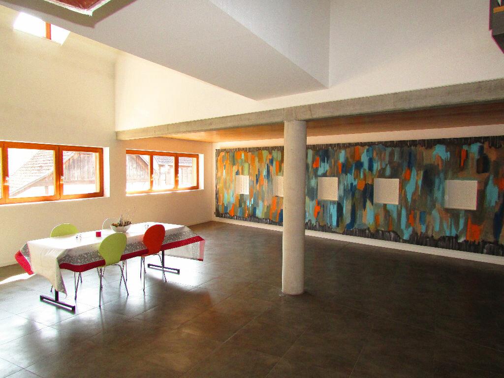 Achat Maison 5 pièces à Guémar - vignette-8