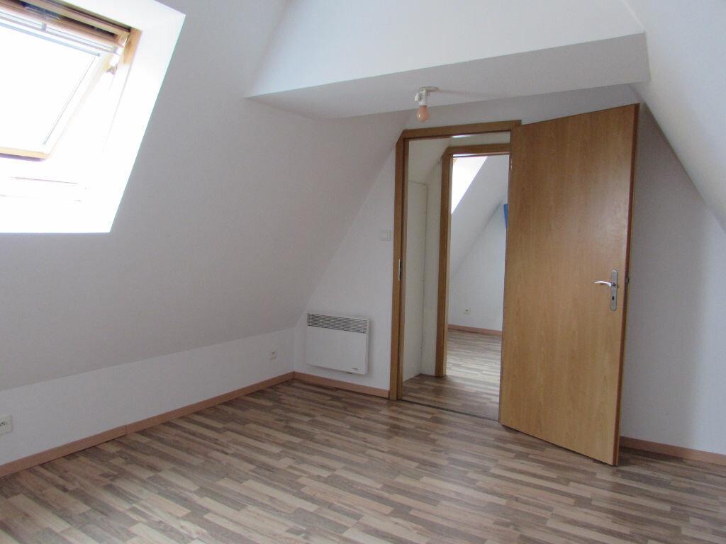 Achat Appartement 3 pièces à Molsheim - vignette-6