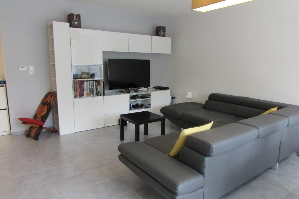 Achat Appartement 3 pièces à Obernai - vignette-3